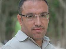 Mahmut Bozarslan