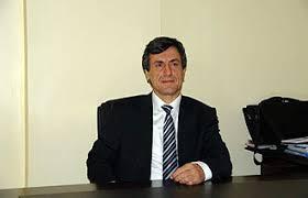 Bayram Bozyel