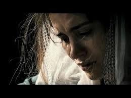 14:13 ŞU AN OYNATILIYOR DAHA SONRA İZLE SIRAYA EKLE Sessiz / Bê Deng - Kısa Film İZLE