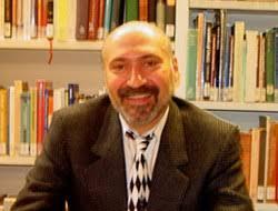 Michael L. Chyet