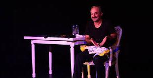 Mehmet Erbey