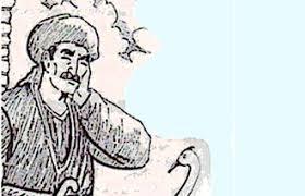 Evdalê Zeynikê