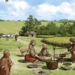Kalkolitik Çağ ve Özellikleri