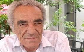 Elîxanê Memê