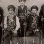 Sason İsyanı Sürgünleri Nerelere dağıldı?