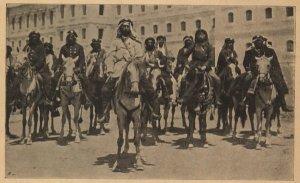 Kürt Kimliği ve Hamidiye Alaylarını Oluşturan Aşiretler