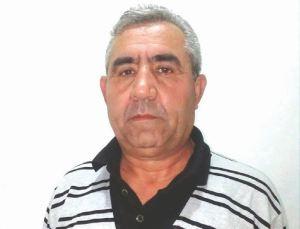 Jiyana Ibrahîm Qasim