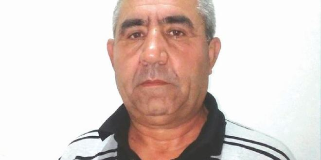 Ibrahîm Qasim