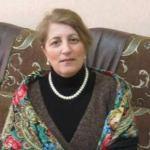 Jiyana Xaylaza Reşîd