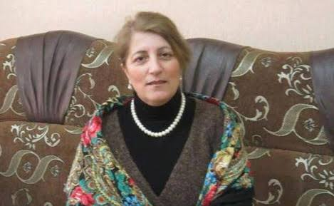 Xaylaza Reşîd