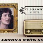 Dilbera Wekil kimdir