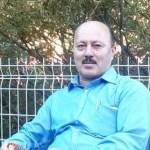 Jiyana Elind Mizûrî
