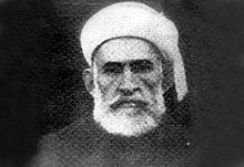 Jiyana Seyîd Ebdulqadir