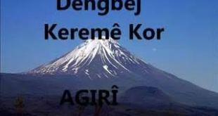 Keremê Kor