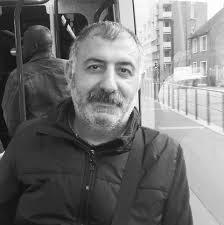 Farqîn Azad