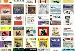 kürtçe dergiler oku indir