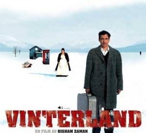 Welatê Berfê - Vinterland - Kış Ülkesi Filmini İzle... Fîlmê Welatê Berfê temaşe Bike-Kurdî