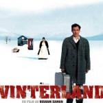Welatê Berfê – Vinterland – Kış Ülkesi Filmini İzle… Fîlmê Welatê Berfê temaşe Bike-Kurdî