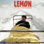 Vodka Lemon Filmini Izle… Fîlmê Vodka Lemon Temaşe Bike