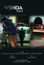 Fîlmê Wenda Temaşe Bike