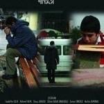 Kayıp – Wenda Filmini İzle ….. Fîlmê Wenda Temaşe Bike