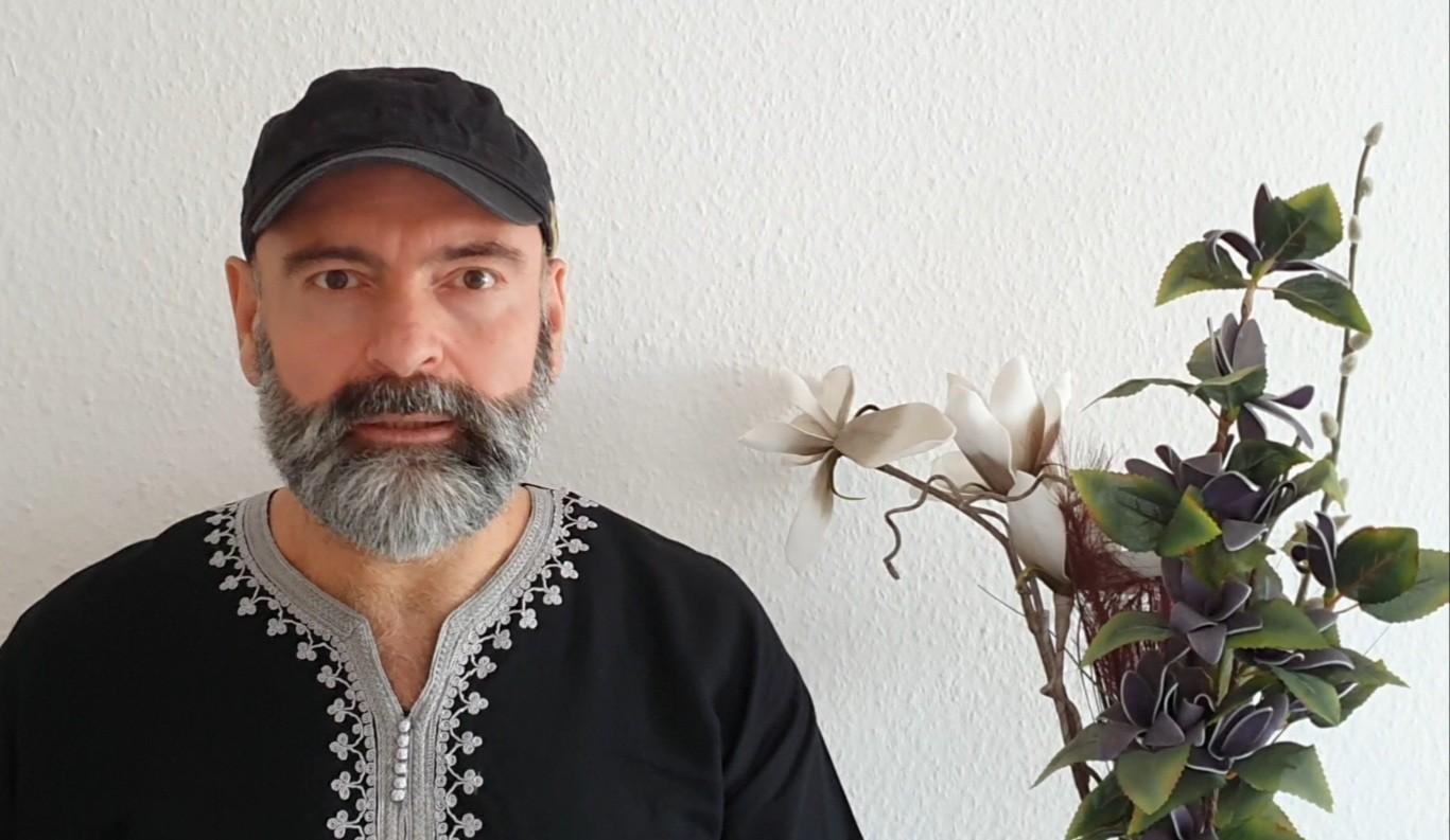 Husên M. Hebeş