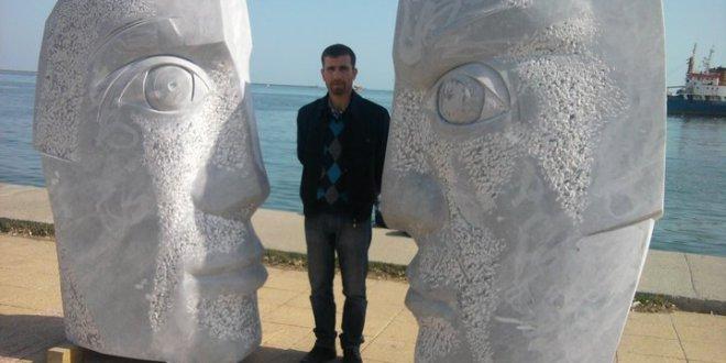 Mehmet Saît Arzû