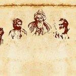 Osman  Efendiyo  Babıj – (Osman Efendi) kimdir
