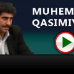 Jiyana Dengbêj Muhemedelî Qasimiyan