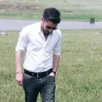 Helbestên Şoreşger Karakol