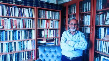 Mustafa Borak