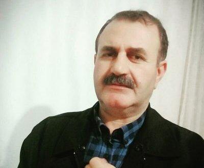 M. Şakirê Koçer