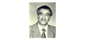 UNUTULMUŞLUĞUN KIYISINDA BİR ŞAİR - CERDOYÊ ESED / Occo Mahabad