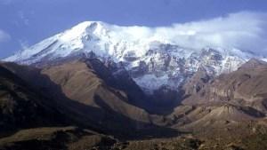 Gotinek li Dor Peyva Kurdmanc,  Nûh Pêxember û Çiyayê Cûdî - Konê Reş