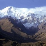 Gotinek li Dor Peyva Kurdmanc,  Nûh Pêxember û Çiyayê Cûdî – Konê Reş