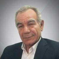 Çîroka Cejna Newrozê Di Nav Kurdên Rojava De - Konê Reş