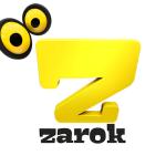 Zarok TV Frekansı – Frekansa Zarok TV