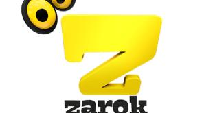 Frekansa Zarok TV