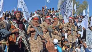 Talîban Gehişte Kabul Û Li Benda Radestkirina Desthilatê Ye