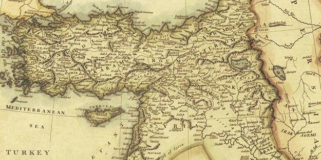 Osmanlı Devleti Döneminde Kürdistan Eyaleti Nasıl Kuruldu