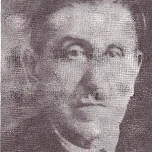 Ahmed Cemîlê Dîyarbekirî (1872-1941)