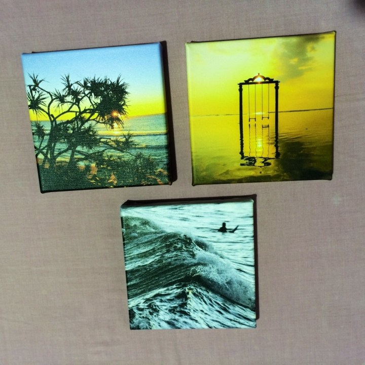 picture framing gold coast   Framess.co