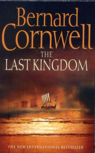Last_Kingdom_uk