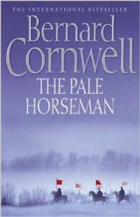 pale_horseman_uk