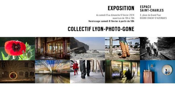 Exposition 2014 - LPG Chazey d'Azergue - Flyer Olivier - v1.0 MEDIUM-150DPI