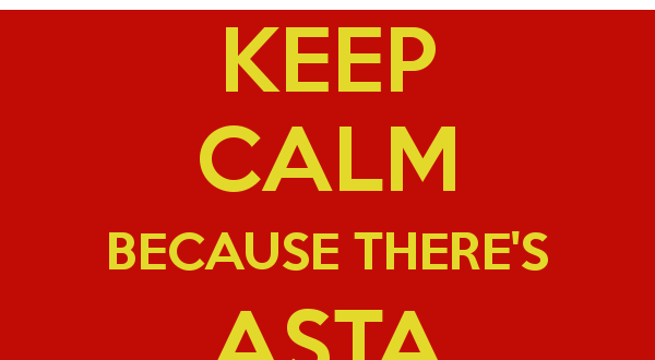 keep-calm-because-there-s-asta-fantacalcio2