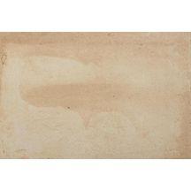 Carrelage Sol Exterieur Gres Cerame Antiderapant Castelet Rosa Naturel 30x45 Cm Arte Design