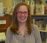 Janice Kildea