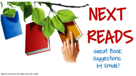 NextReads-Official