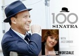 Worsdale, Frank Sinatra-web's